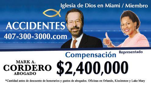 CASO DE 2,400,000 MILLONES